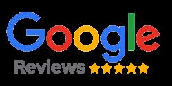 gloogle-review